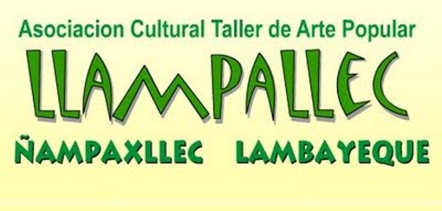 Lampallec
